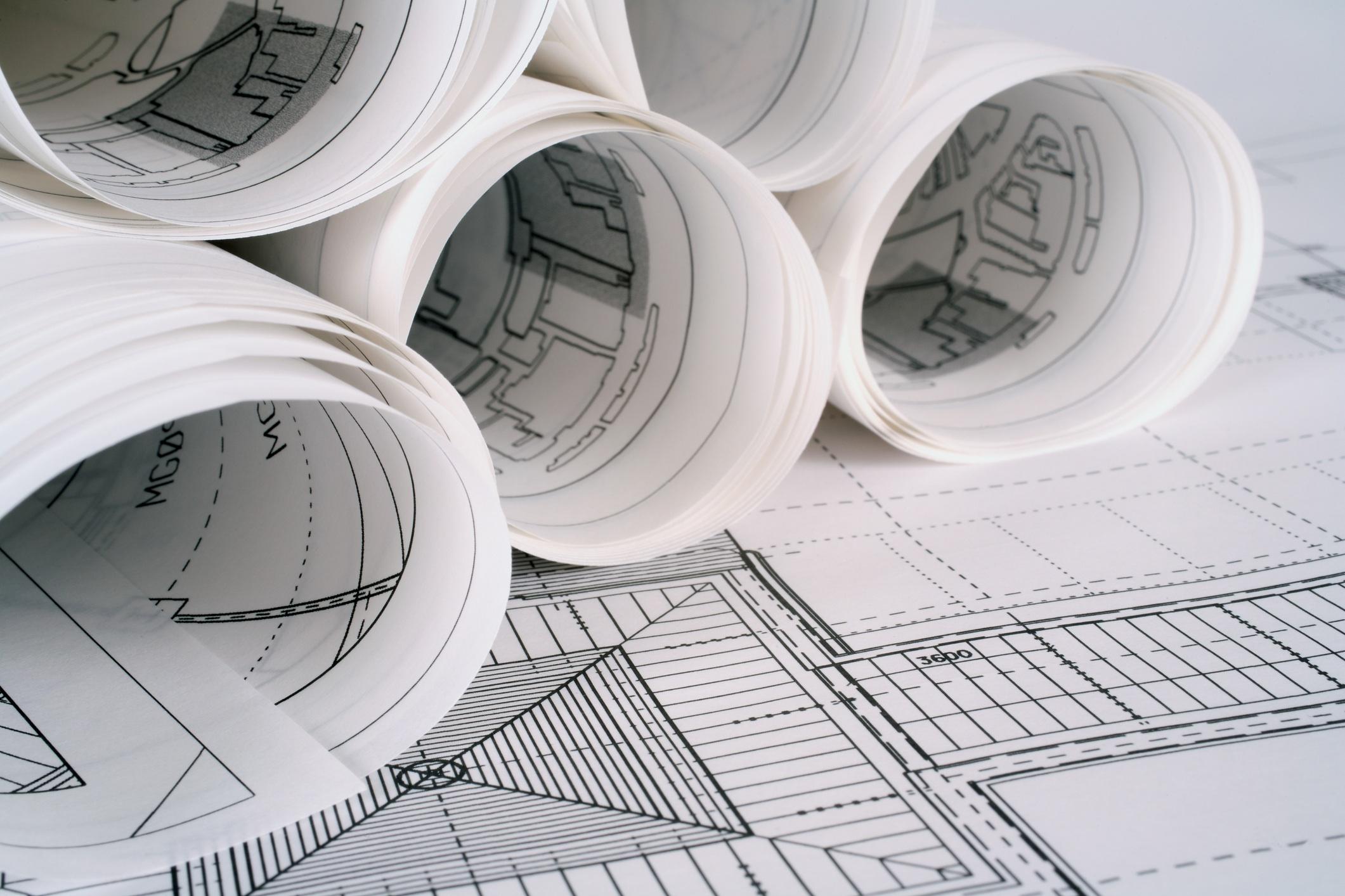 準建築人手札網站-Forgemind-ArchiMedia-3
