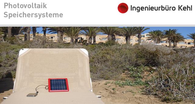 brandschutz bei lithium solarstromspeichern. Black Bedroom Furniture Sets. Home Design Ideas