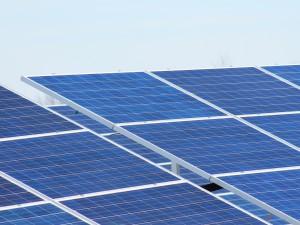 Bundesnetzagentur startet PV-Freiflächenausschreibungen