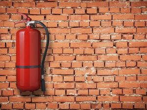 Brandschutz bei Photovoltaikanlagen